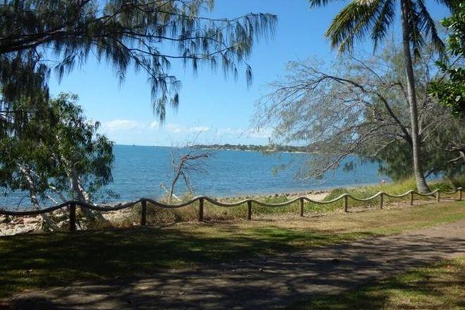 Picture of Lot/19 Wattle court, BOWEN QLD 4805