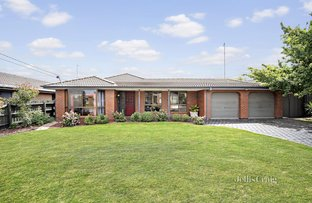 Picture of 3 Shasta Drive, Delacombe VIC 3356