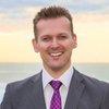 photo of Tim Bartlett