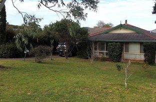 Karabin Street, Dorrigo NSW 2453