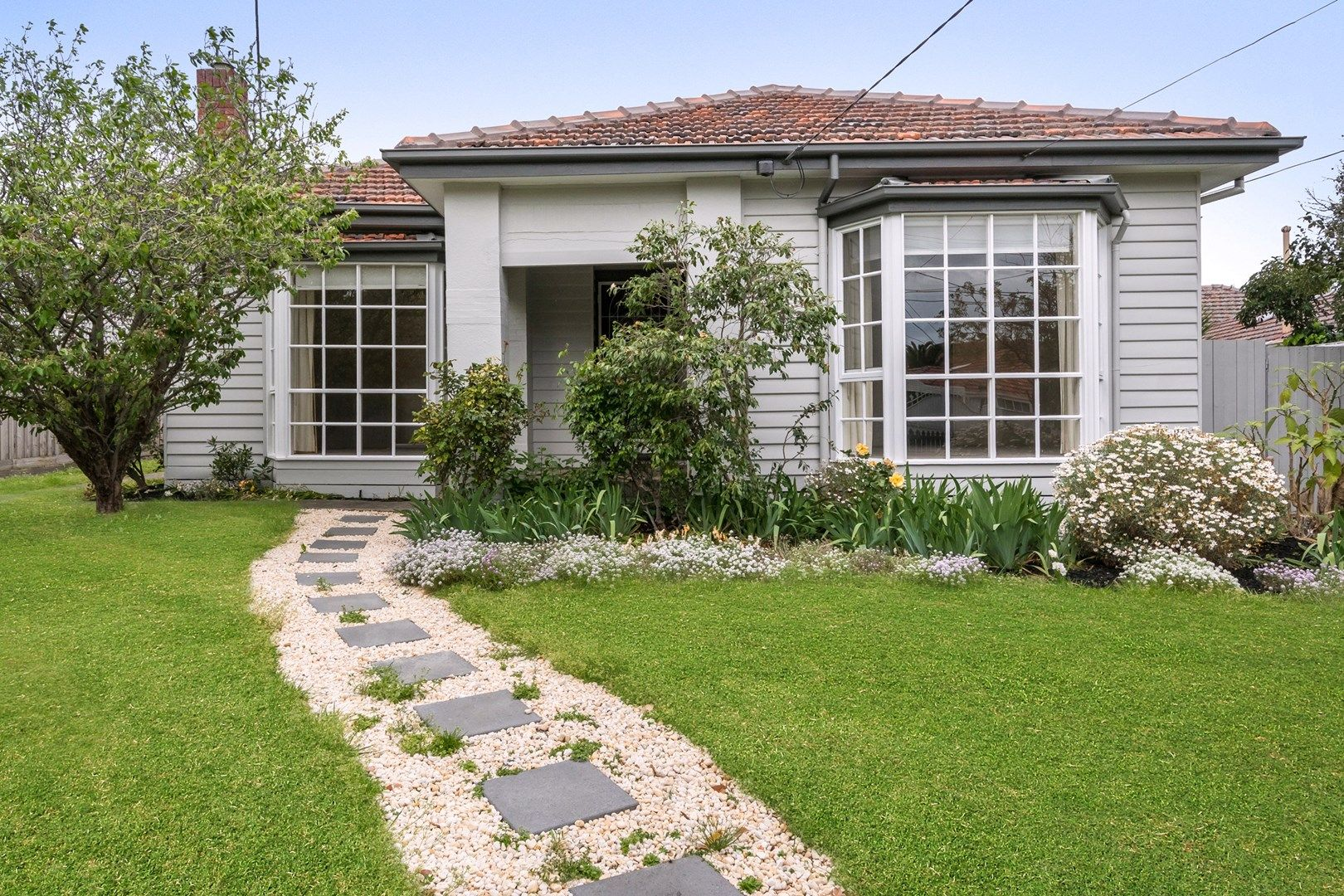 7 Billson Street, Brighton East VIC 3187, Image 1