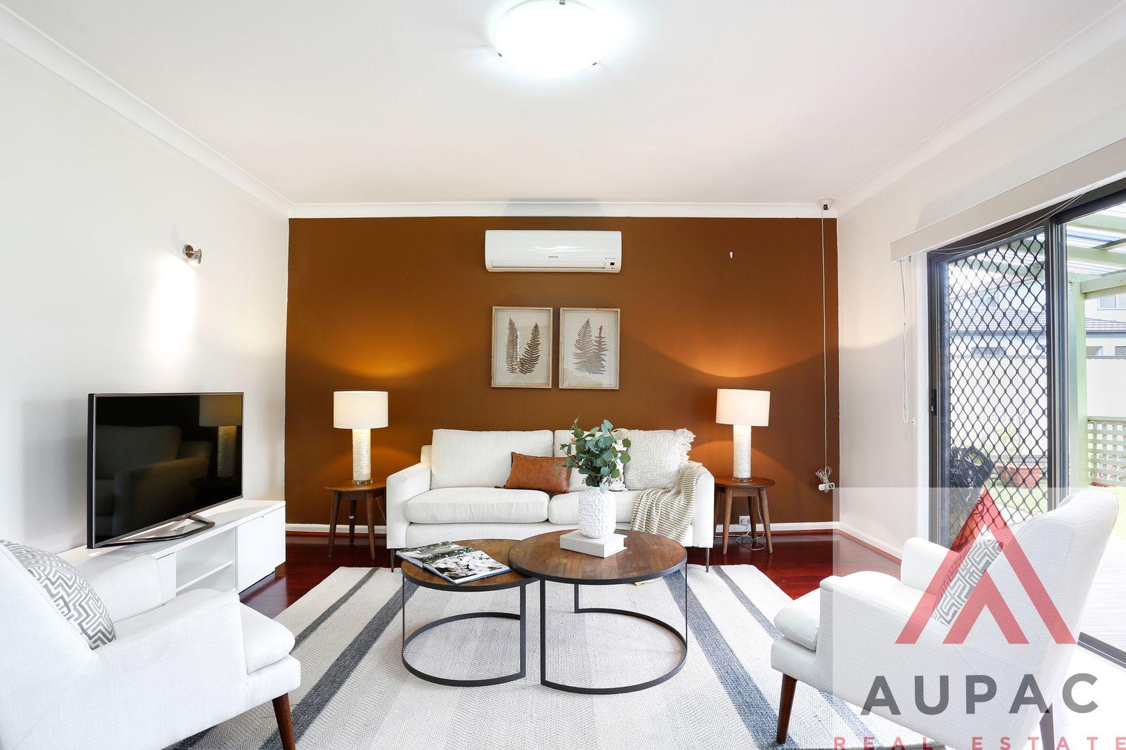 15 Mount Auburn Road, Berala NSW 2141, Image 1
