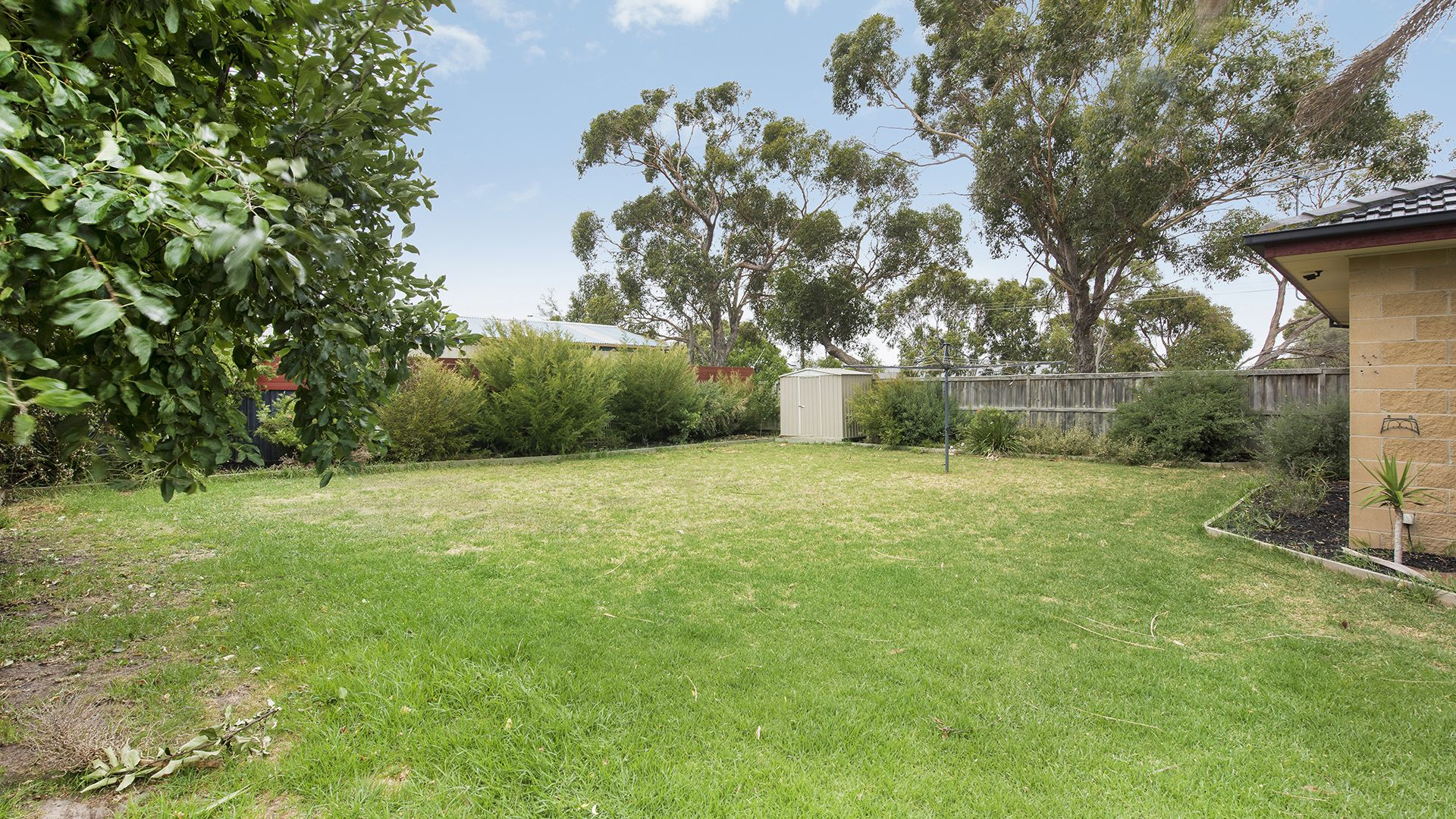2 Hoiki Drive, Mornington VIC 3931, Image 2