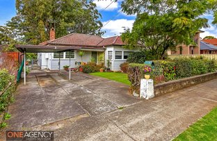 7 Polo Street, Revesby NSW 2212