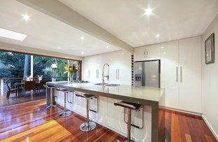 26 PARKLAND ROAD, Mona Vale NSW 2103
