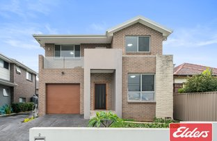 Picture of 2/65 Woodbine Street, Yagoona NSW 2199