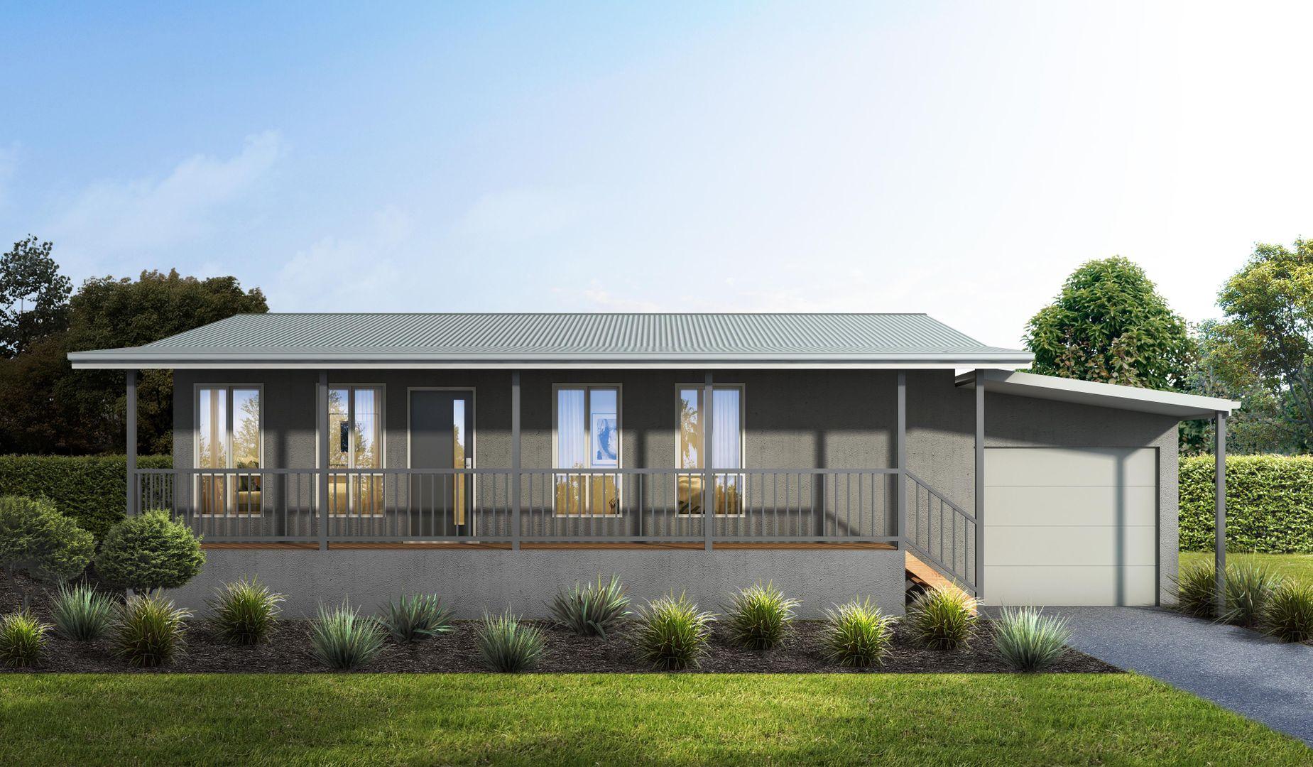 1A Lincoln Road, Port Macquarie NSW 2444, Image 0