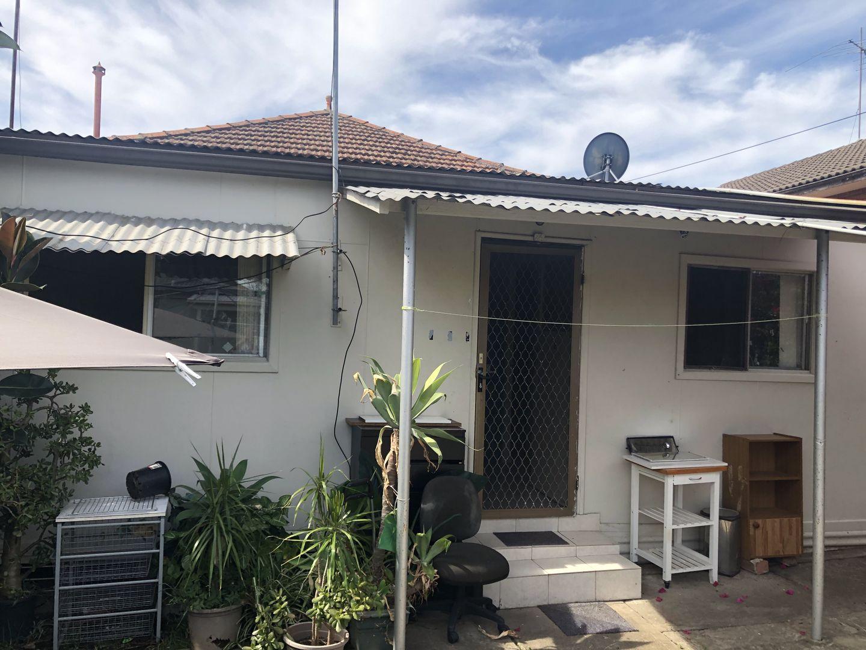 24 Happ Street, Auburn NSW 2144, Image 2