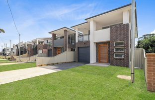 Picture of 12A Anzac Mews, Wattle Grove NSW 2173