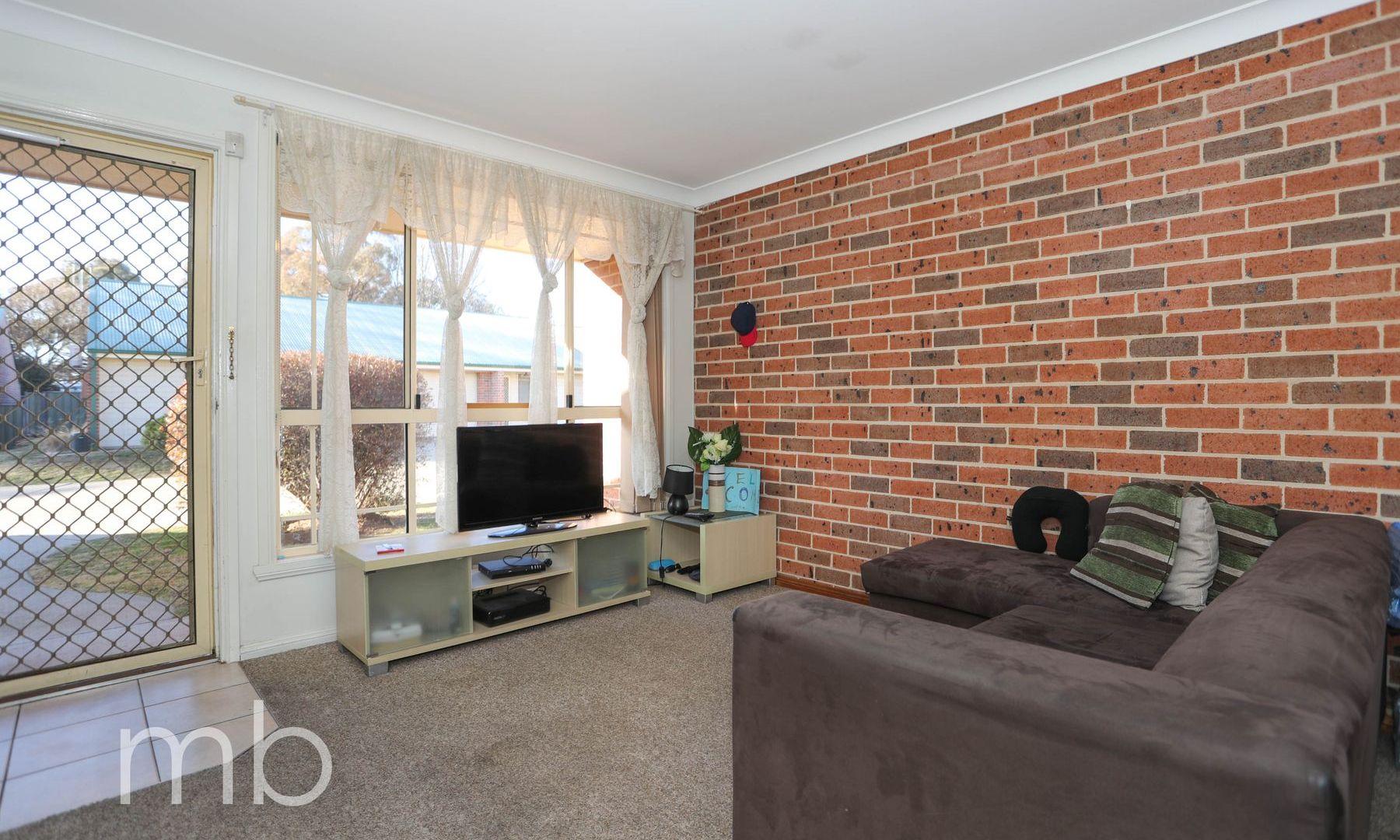 7/63-65 Peisley Street, Orange NSW 2800, Image 1