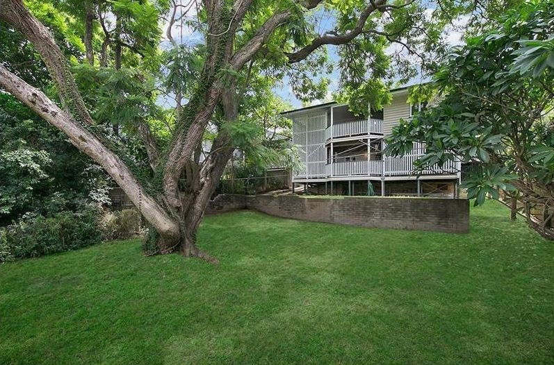 43A Tennyson Street, Norman Park QLD 4170, Image 0