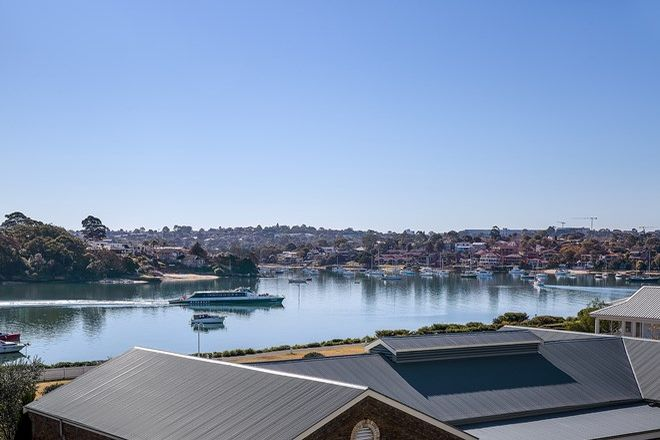 Picture of 511/50 Peninsula Drive, BREAKFAST POINT NSW 2137