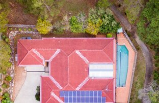 Picture of 30 Bowers Road North, Everton Hills QLD 4053