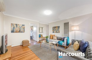 Picture of 4/11 Burns Avenue, Clayton South VIC 3169