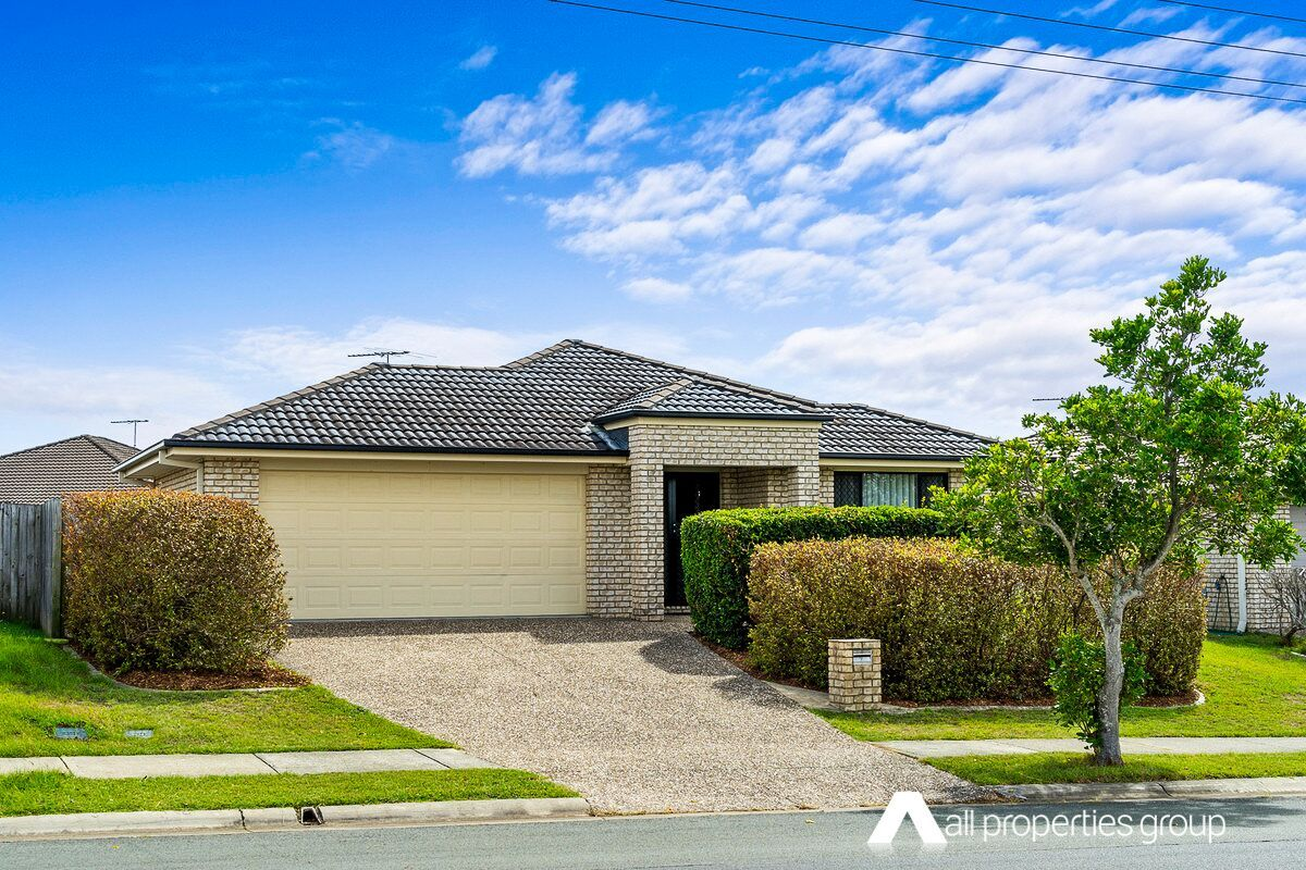 127 Herses Road, Eagleby QLD 4207, Image 0