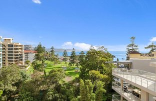 Picture of 13/6 Smith Street, Wollongong NSW 2500