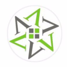 Adelaide Property Network, Sales representative