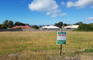 Picture of 11 Bell Court, Kingscote SA 5223
