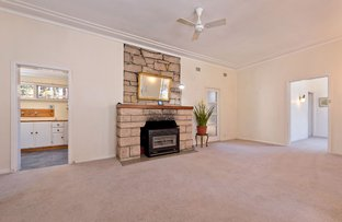 Picture of 325 Great Western Highway, Warrimoo NSW 2774