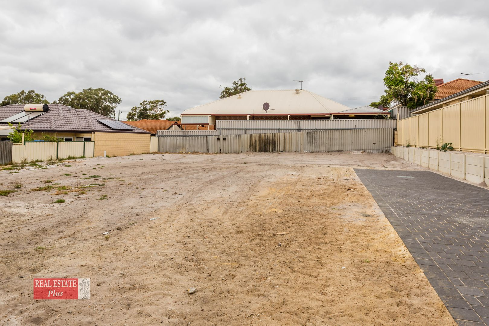 Lot 3, 73 Upton Street, St James WA 6102, Image 1