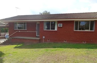 Picture of 34 Hillcrest Avenue, Wingham NSW 2429