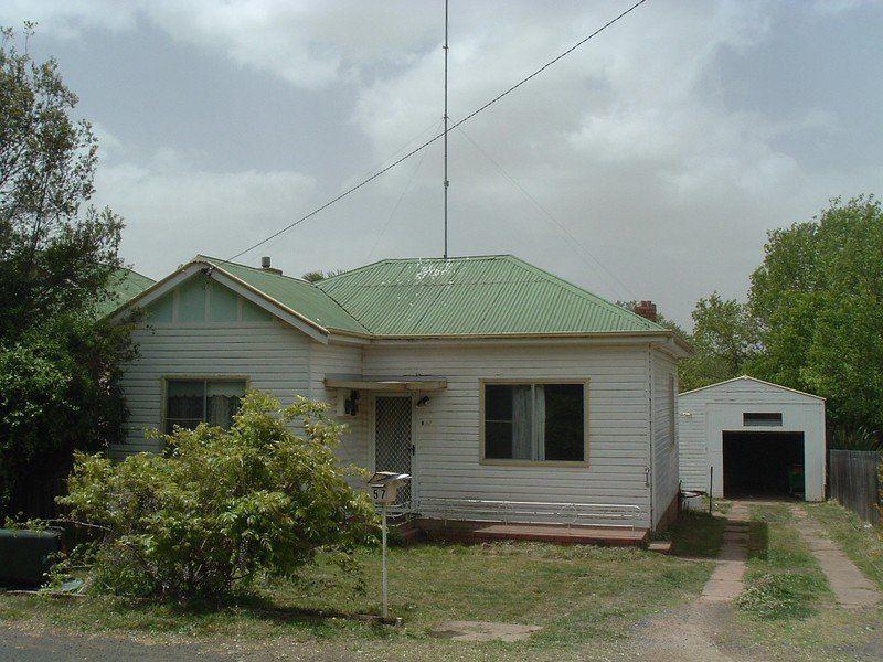 57 Manns Lane, Glen Innes NSW 2370, Image 0