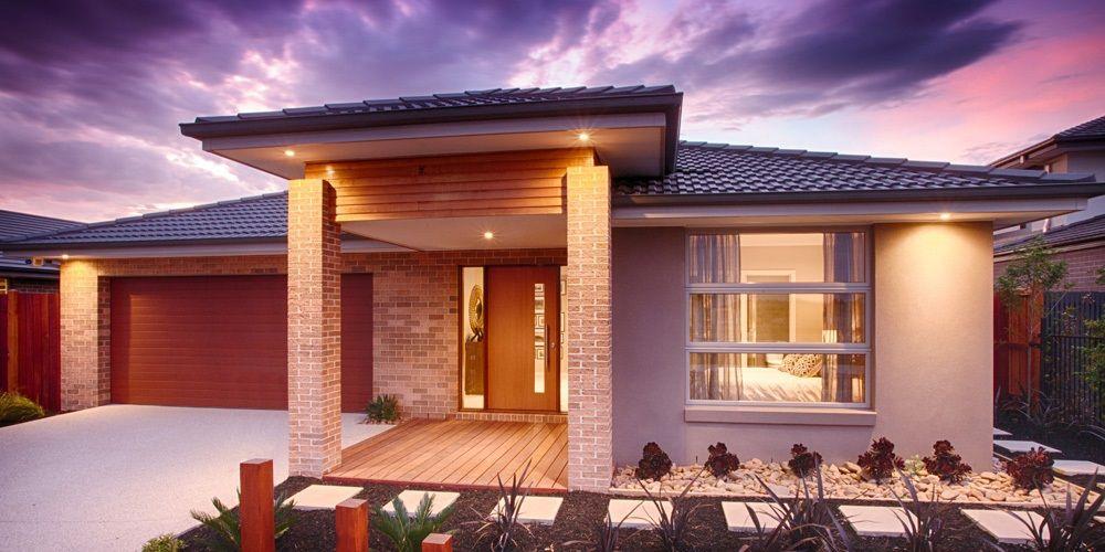 Lot 325 Beechwood Cct, Ooralea QLD 4740, Image 0
