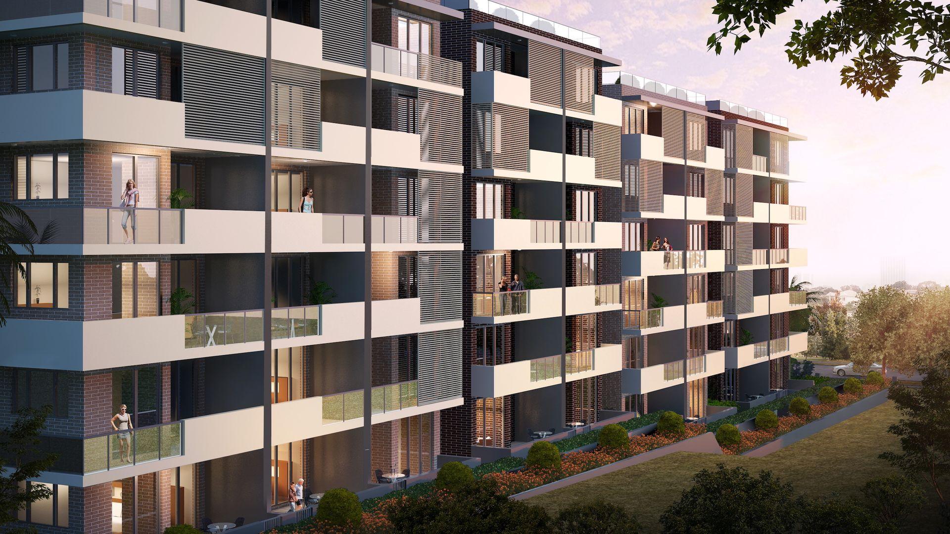 5/7-9 Durham Street, Mount Druitt NSW 2770, Image 1