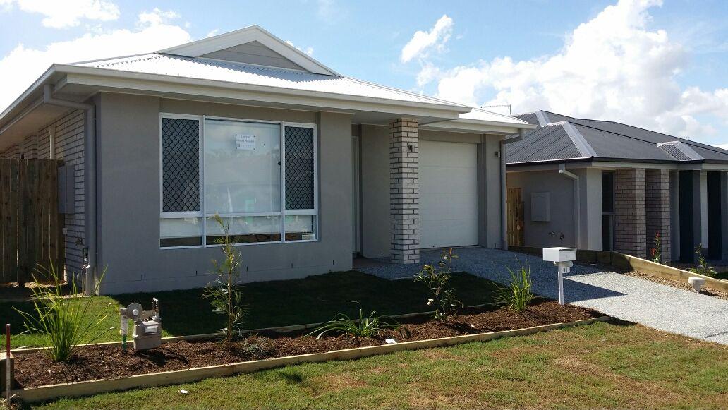 36 Mount Pleasant Street, Park Ridge QLD 4125, Image 0