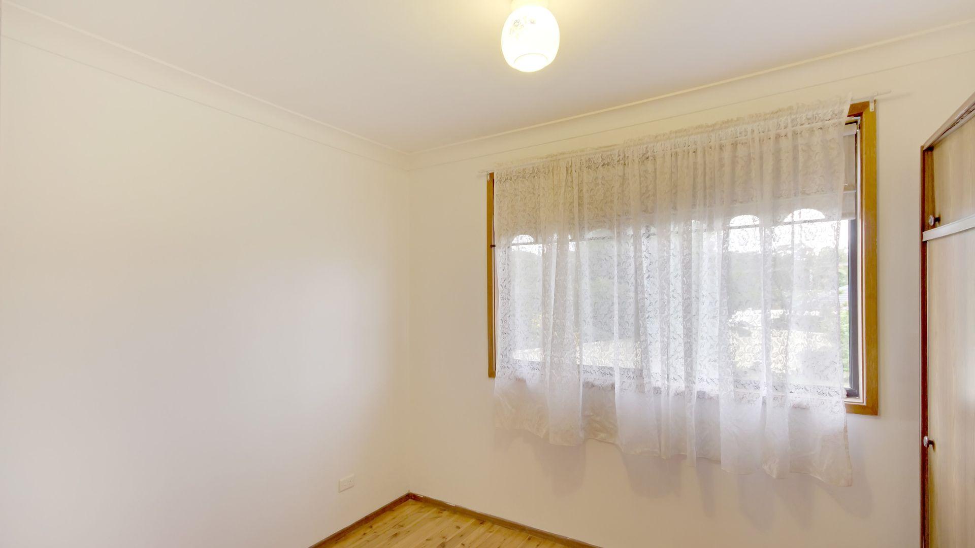 70 Thomas Mitchell Road, Killarney Vale NSW 2261, Image 6
