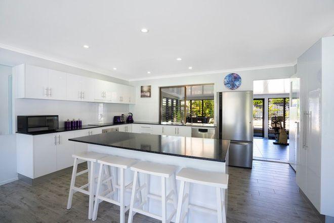 Picture of 27 Fairway Avenue, WOORIM QLD 4507
