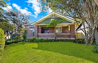11 Hillside Crescent, Epping NSW 2121
