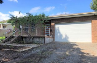 Picture of 8 Ella Street, Bundanoon NSW 2578
