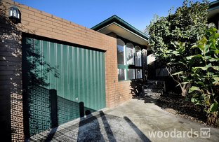 Picture of 5/10-12 Hill Street, Box Hill South VIC 3128
