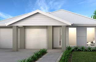 Picture of Lot 21 Semler Dr, Renmark SA 5341