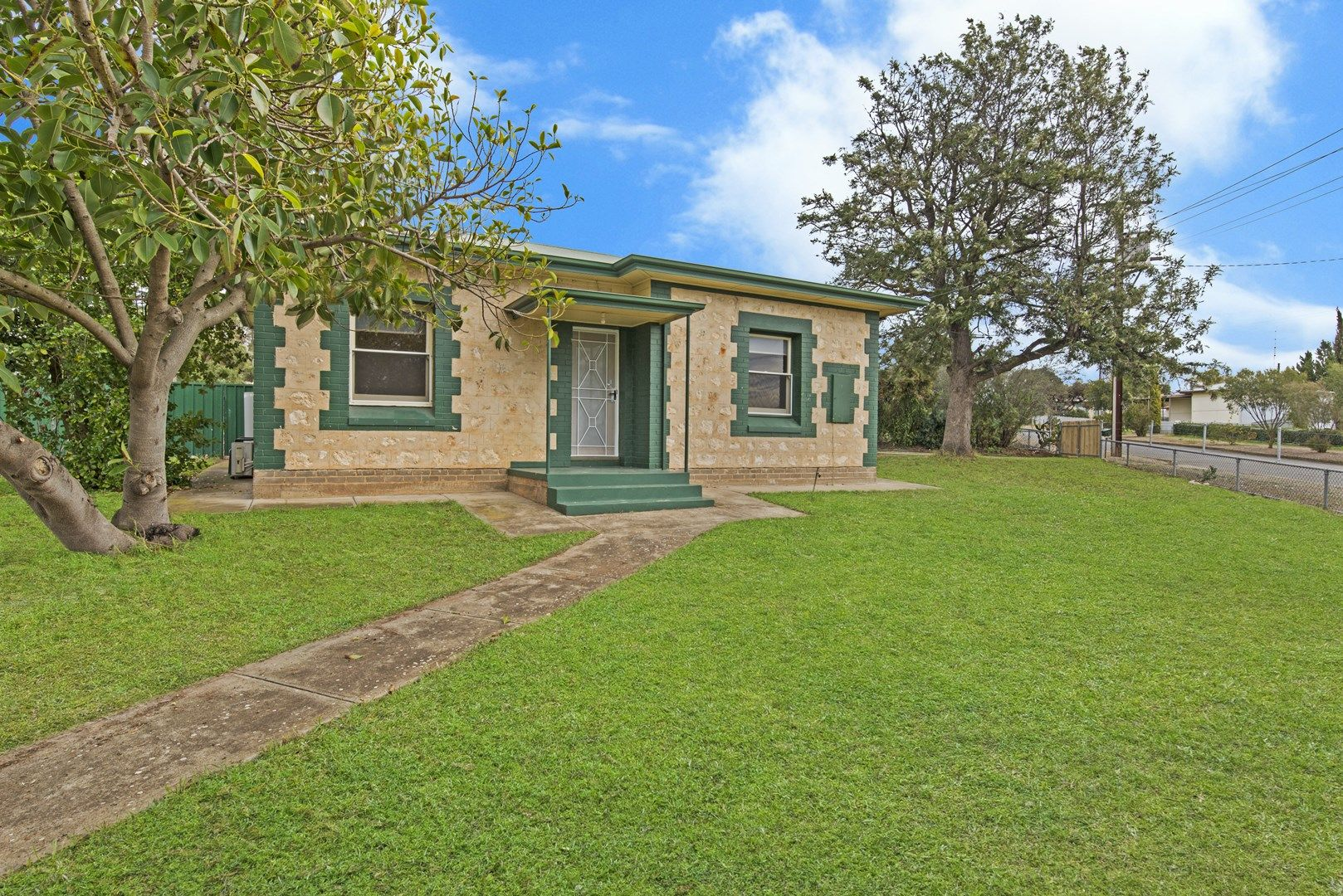 29 Leslie Street, Murray Bridge SA 5253, Image 0