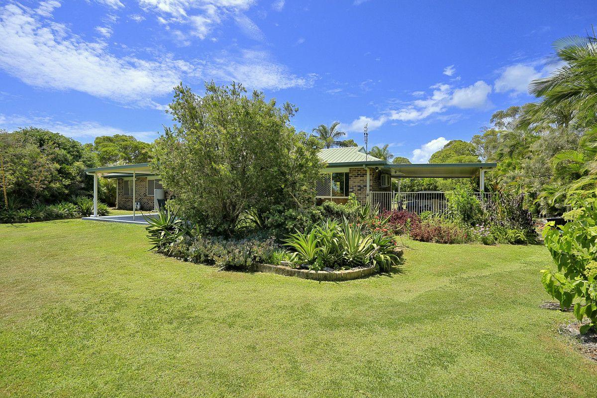 35 Orchid Avenue, Urangan QLD 4655, Image 2