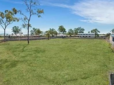 35 Janelle Street, Kelso QLD 4815, Image 1