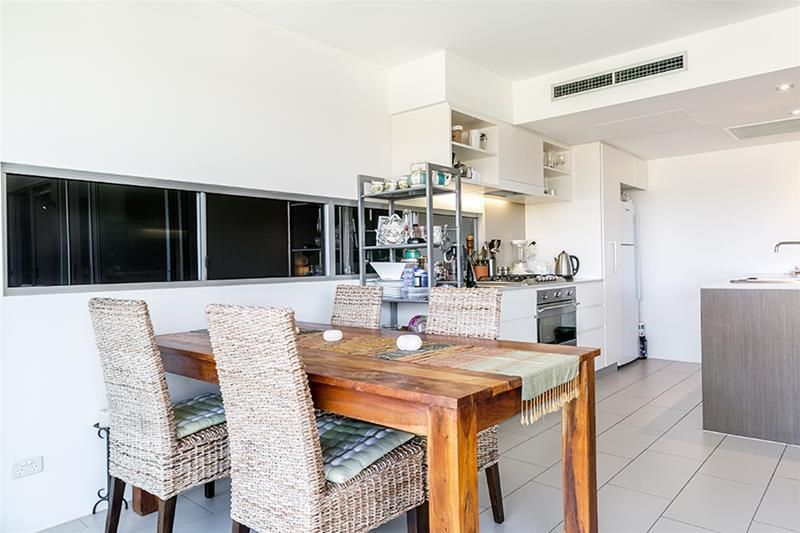 57/37 Duncan Street, West End QLD 4101, Image 2