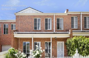 Picture of 7/27-51 Charles Street, Bentleigh East VIC 3165