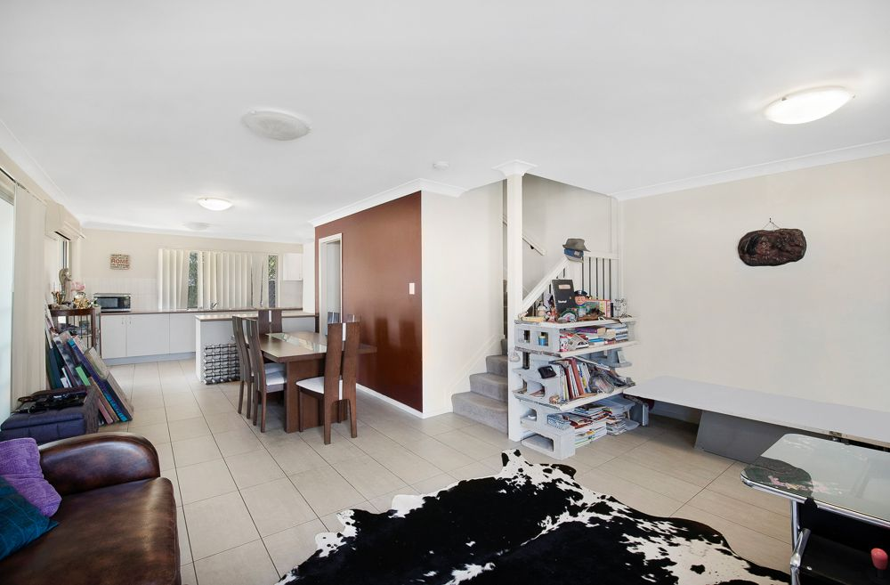 1/43-55 Brisbane Crescent, Deception Bay QLD 4508, Image 2