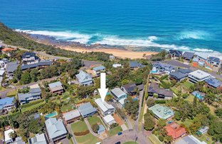 Picture of 25 Lowanna Avenue, Forresters Beach NSW 2260