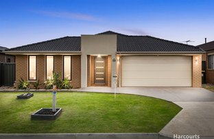 Picture of 3 Ryan Close, Deer Park VIC 3023