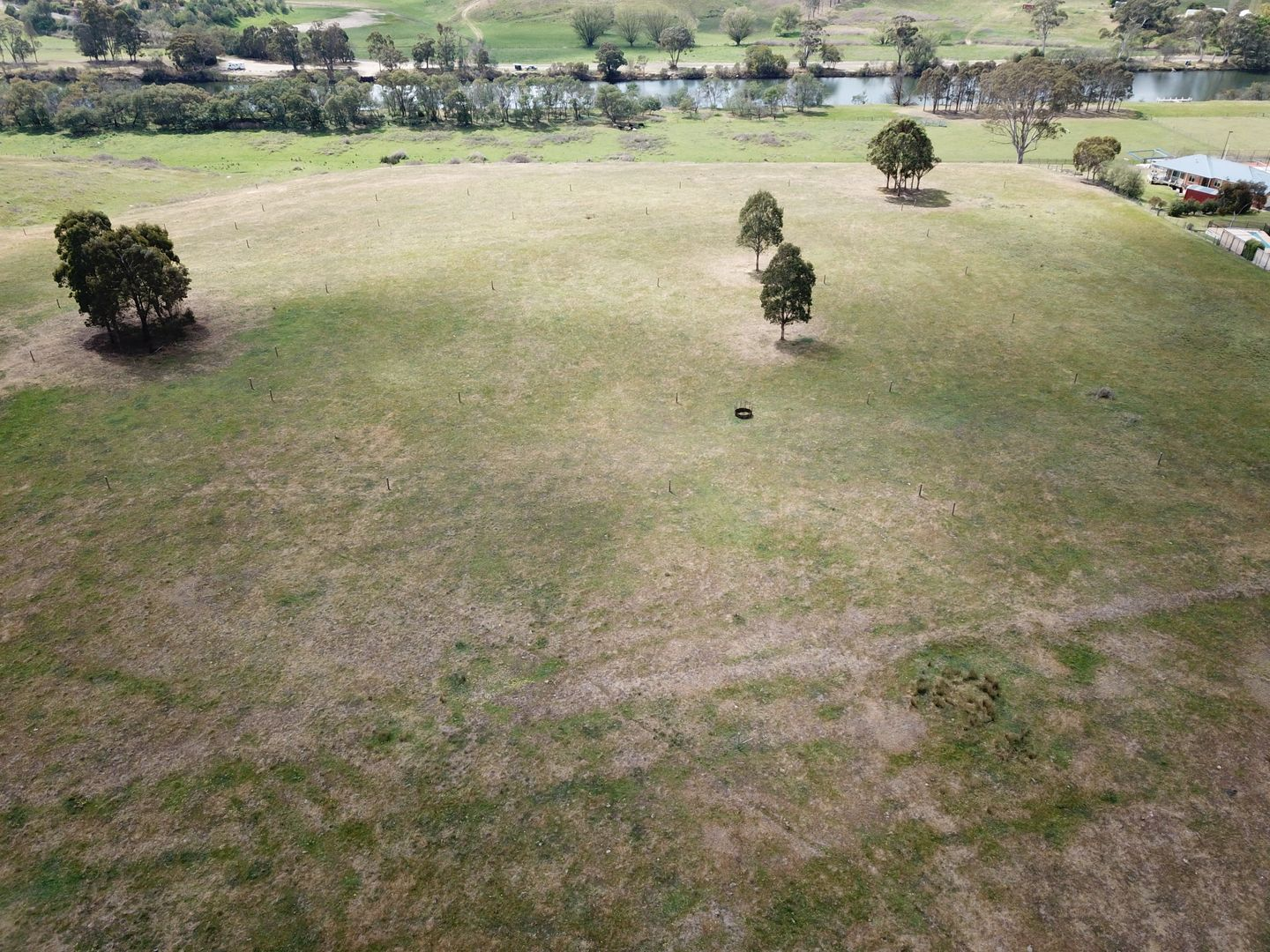 Lot 10, 31 Tamhaven Drive, Swan Reach VIC 3903, Image 2