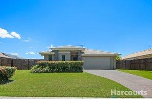 18 Twists Road, Burpengary East QLD 4505