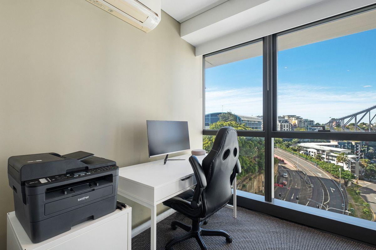 807/501A Adelaide Street, Brisbane City QLD 4000, Image 1