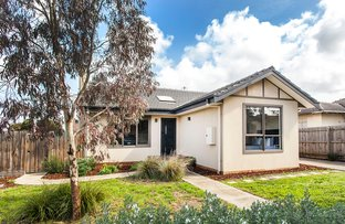 Picture of 25 Marie Avenue, Heidelberg Heights VIC 3081