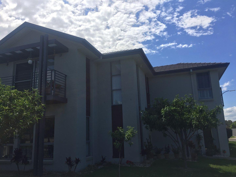50 Truscott Avenue, Middleton Grange NSW 2171, Image 0