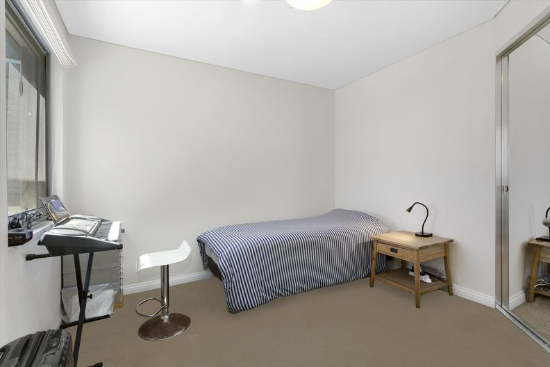 42/10 DARLEY ROAD, Manly NSW 2095, Image 4