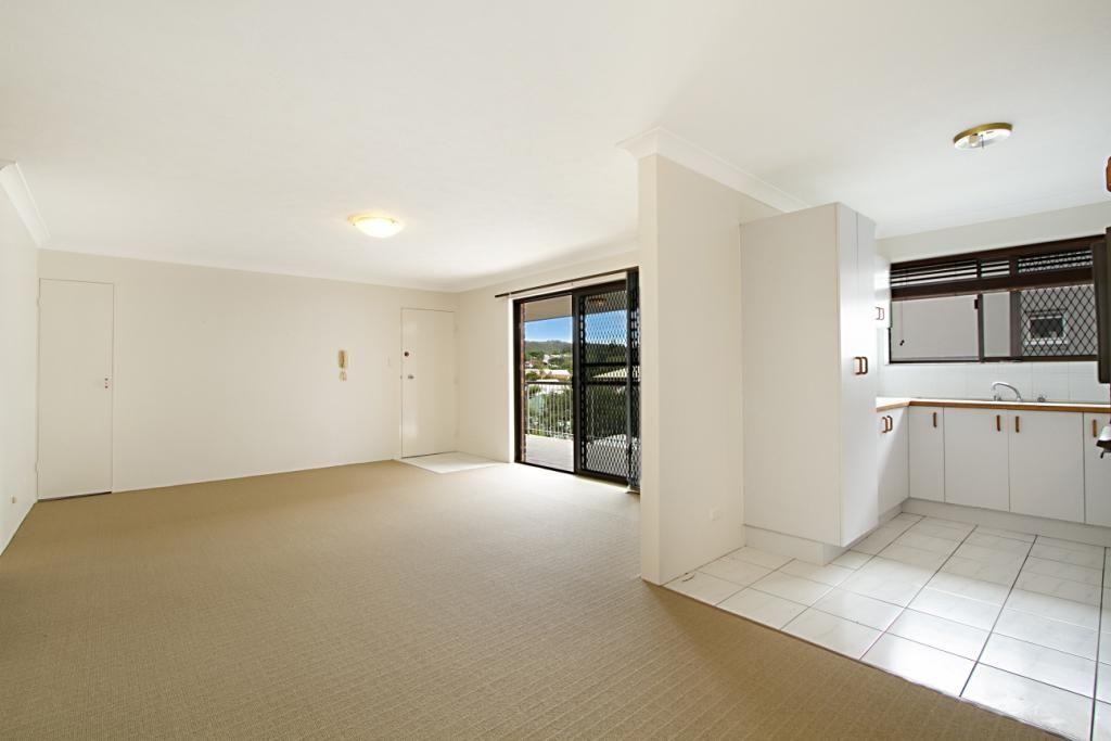 5/50 York Street, Indooroopilly QLD 4068, Image 0